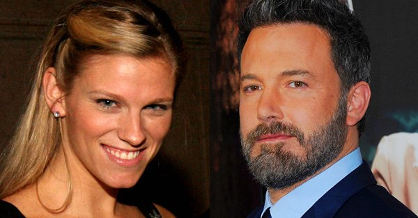 Ben Affleck and Lindsay Shookus aren't the first famous couple with ties to SNL: