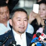 Martial arts expert leads Mongolia presidential election
