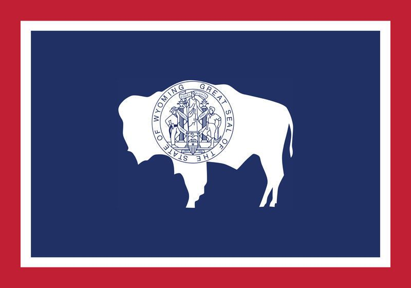 Economic report shows employment still low in Wyoming