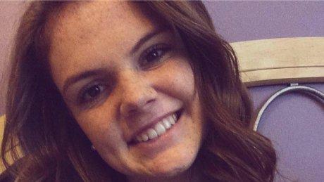 Teen dies during high school graduation trip to Cuba organized by Toronto-based S-Trip tour company