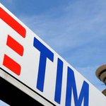 Vivendi asks Telecom Italia boss to cool broadband row with Rome - sources
