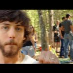 Country singer Chris Janson says Missouri holds special place in hisheart