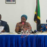 Govt to procure drugs direct from manufacturers