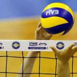 Schools volleyball: Malava and Kwanthanze on course to recapture titles