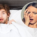 Ask Brian: I caught my boyfriend watching porn on his phone, should I dump him?
