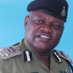 Another man killed in Kibiti