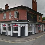 Murder investigation launched after man stabbed to death outside pub