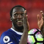 Lukaku tug of war between Man Utd and Chelsea leads to hilarious fan banter on Twitter