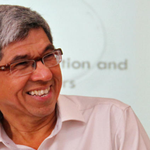Minister Yaacob to visit US, Canada to discuss cybersecurity, digital economy