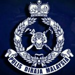 Teacher among 14 detained in drug ops in Sungai Petani