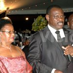 Ssebagala's ex-wife, Gera passes on