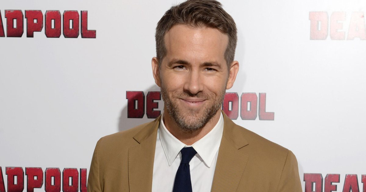Ryan Reynolds helped a fan get sweet revenge on her ex: