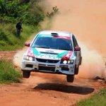 All eyes on Tanga Rally