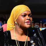 Iganga MP dead due to pregnancy complication