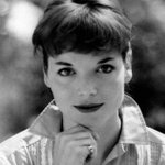 Italian Actress Elsa Martinelli, Who Famously Starred in The Indian Fighter, Dead at 82: Reports
