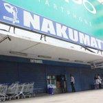 Nakumatt killing: Star witnesses unveil plot to block fraud probe