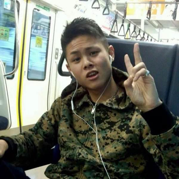 【社会】東名高速死亡事故の容疑者の素顔…知人が証言「当たり屋もしていた」 YouTube動画>1本 ->画像>46枚