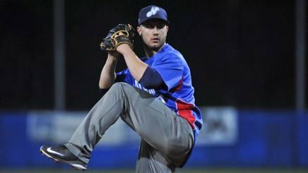 Baseball Italian League: San Marino se ne va. Ora è da solo in testa