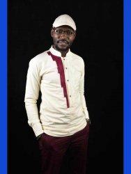 A Poetic Man: Adipo Sidang