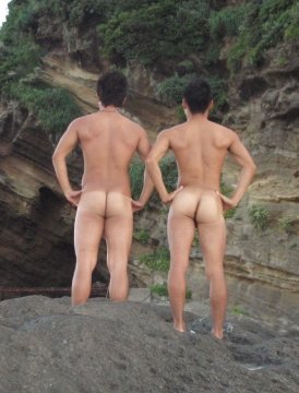 【裸】ノンケのバカ騒ぎ写真94【露出】 [無断転載禁止]©bbspink.comfc2>1本 YouTube動画>13本 ->画像>834枚