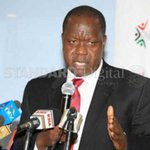 Matiang'i imposes 90-day curfew in parts of Lamu, Garissa, Tana River over terrorism