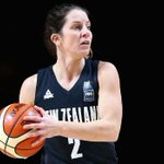 Tall Ferns wrap up William Jones Cup with tense win against Japan