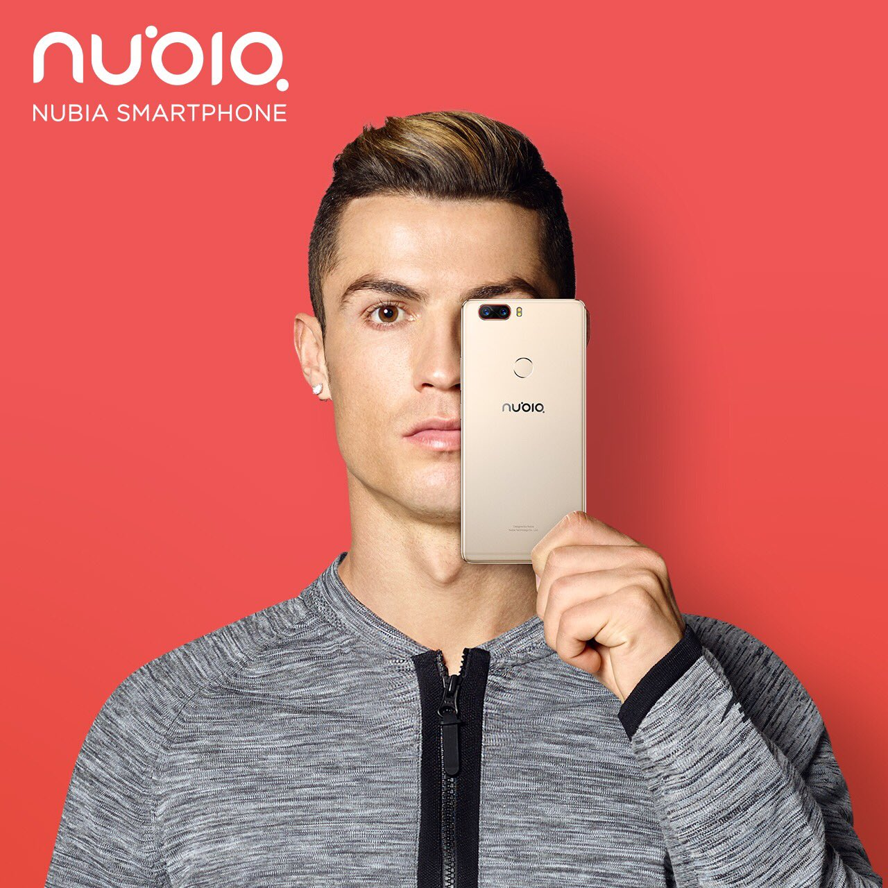Shoot like a pro with nubia Z17. @nubiasmartphone https://t.co/1xmnnl5hdo