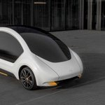 Amber: The Dutch self-driving startup that could beat Uber, Tesla, and Google to mass market