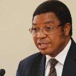 PM Majaliwa commends Ismaili community role in development