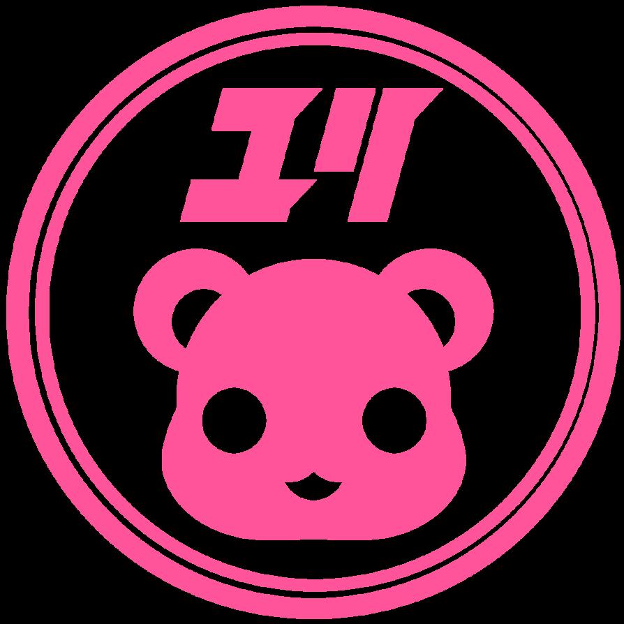 はてなブログに投稿しました #はてなブログユリ熊嵐の魅力、あるいは感想(ネタバレなし) - INNERVISIONS