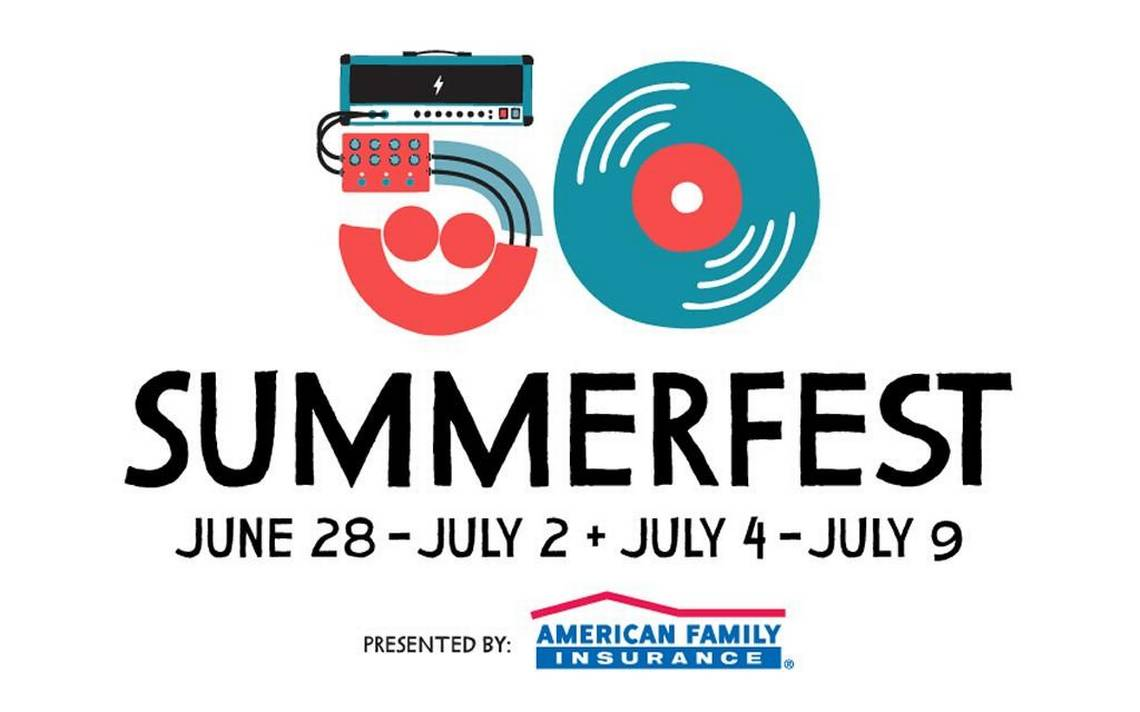 All Czech program starts off Summerfest series with pride and energy