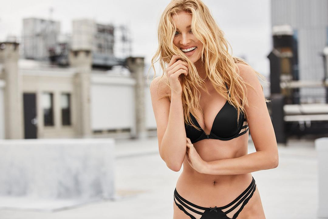 Strappy-strappy is the new matchy-matchy (bonus: these panties are 3/$35!). https://t.co/gScmYWShJI https://t.co/jI6fK8nX9Z