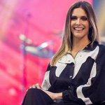 Entenda como funciona PopStar, o novo reality show musical da Globo