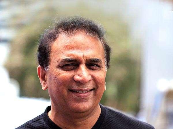 Happy Birthday Legend Sunil Gavaskar