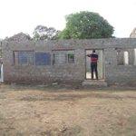 Three Lamu schools close down for fear of al-Shabaab attacks