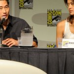 'Hawaii Five-0' Asian actors won't be without projects for long