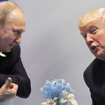 Republicans Blast Trump Idea For Cyber Security Unit With Russia