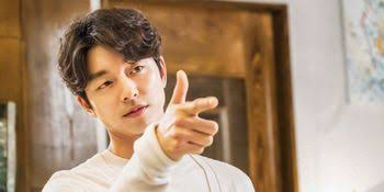 Happy Birthday Ahjussi rasa oppa  Kim Heechul  Gong Yoo