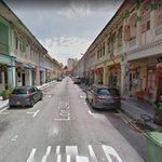41-year-old man found dead in Geylang