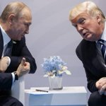 Trump does U-turn on U.S.-Russia cybersecurity cooperation hours after promoting it