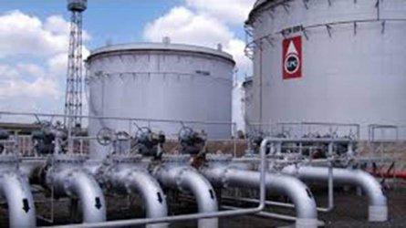 Kenya Pipeline Company tightens grip on regional market