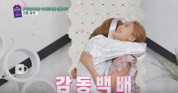 Happy Birthday Kim Heechul!!