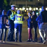 After terror attacks teachers face tough questions from students