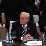 Trump Backtracks on His Idea for a Joint Cyber Security Unit With Russia after Harsh Criticism