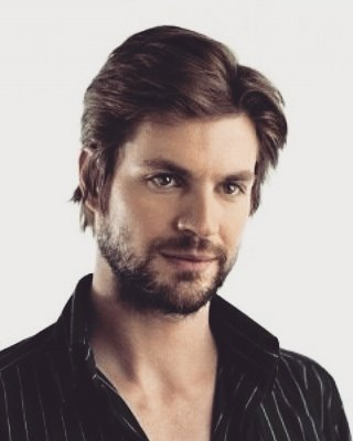 HAPPY BIRTHDAY TO THE BEAUTIFUL GALE HAROLD