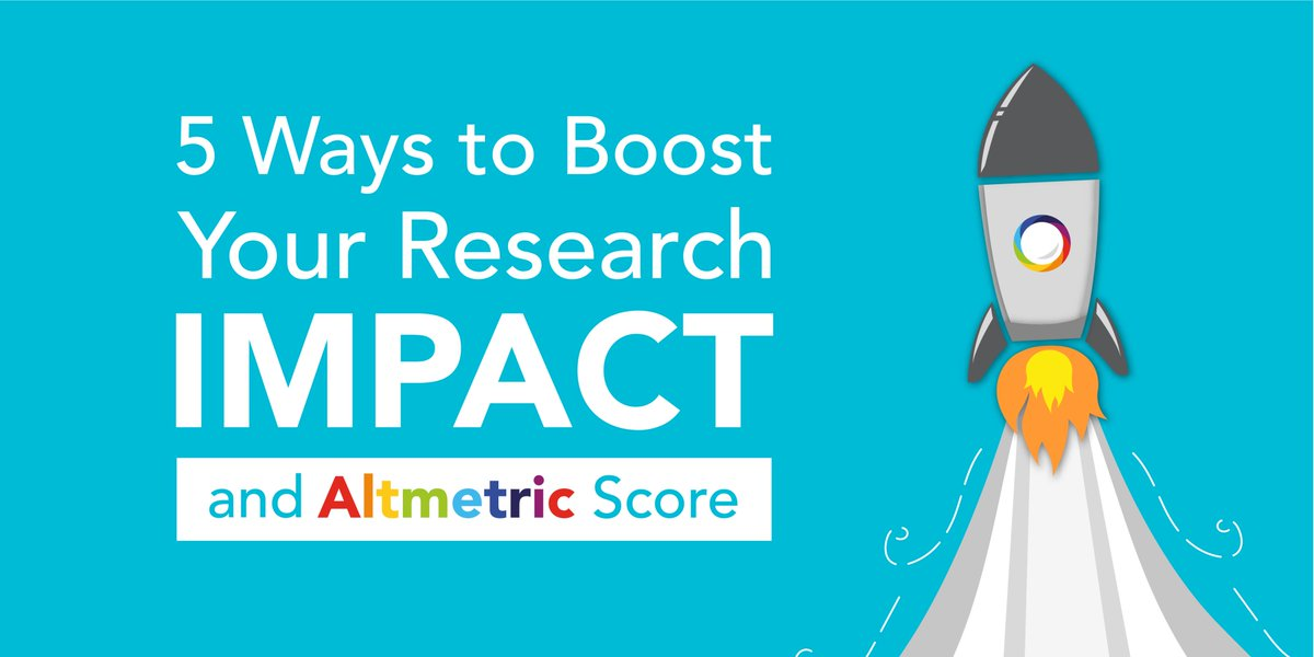 test Twitter Media - Useful tips and tricks to make sure that your research makes an impact from @Animate_Science https://t.co/nip2cpY1ru https://t.co/AaKRJ81EkI