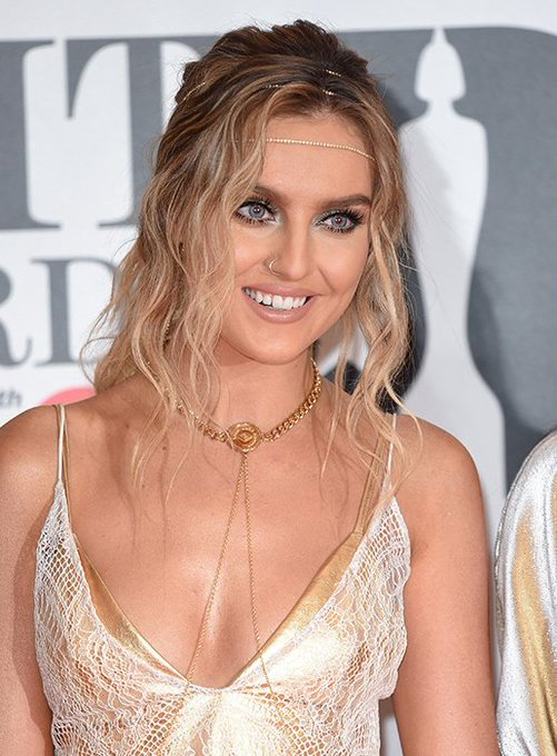 Good morning all Happy birthday to Perrie Edwards (23) and Sofia Vergara (44)