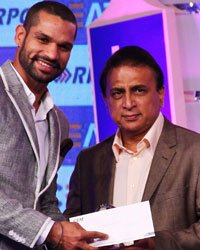 Happy Birthday to Indian Cricket Legend Mr. Sunil Gavaskar. May the year bring in lots of success and happiness.