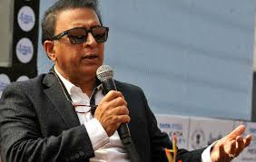 Happy birthday Sunil Gavaskar sir