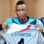 Africa Cup of Nations: Goalkeeper who was part of Sierra Leone squad in match against Kenya dies